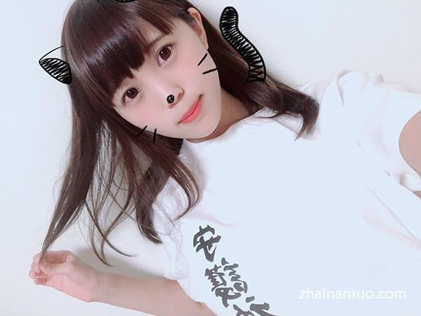 篠崎美绪(筱崎かおり)E罩杯优优解J-宅男说