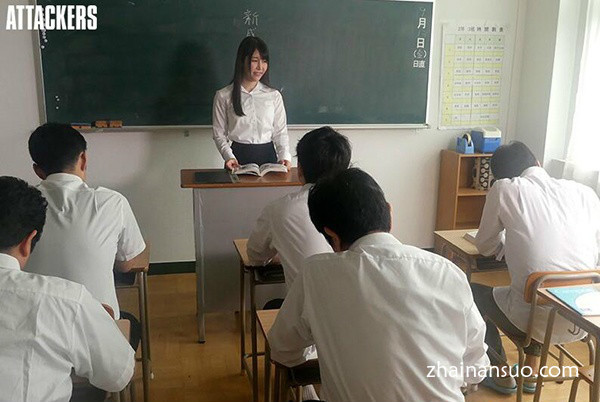 女老师作品赤城碧(あかぎ碧)ADN-192中扮R妻