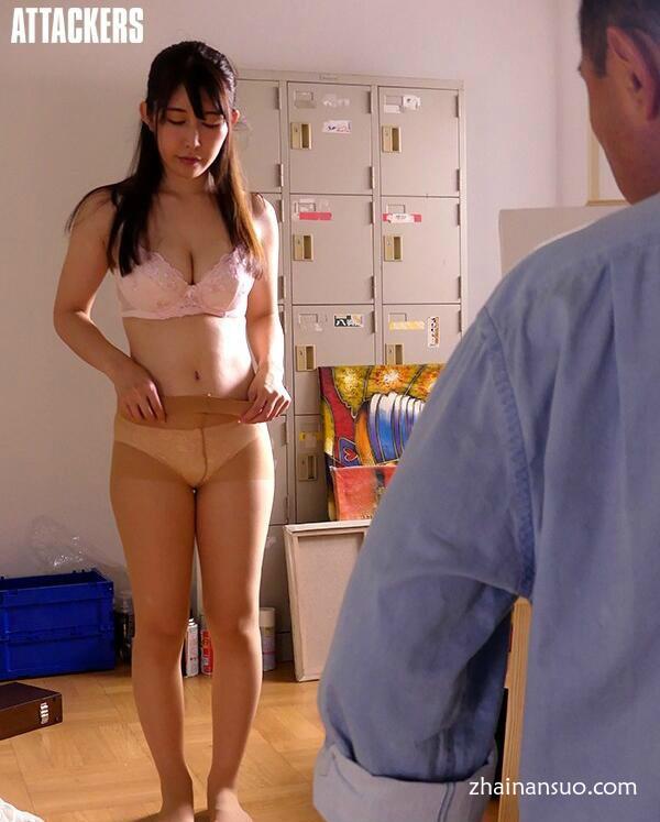 女老师作品赤城碧(あかぎ碧)ADN-192中扮R妻-宅男说