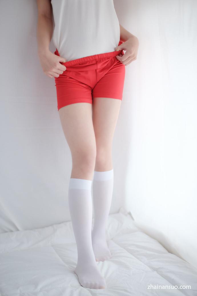 森萝财团[R15-024]红与白,白于黑-宅男说