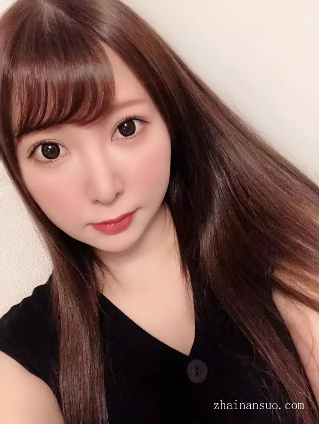 AKB48的逢坂春菜…被经纪公司扫地出门了?-宅男说