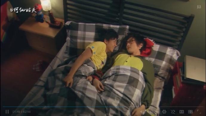 爱情公寓一些超级经典的画面集锦 热门视频 图3