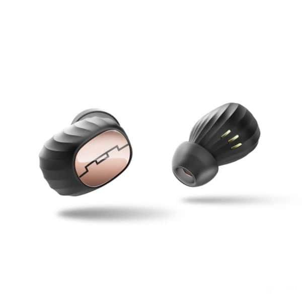 2018年最佳7款中高端真无线蓝牙耳机推荐 合集