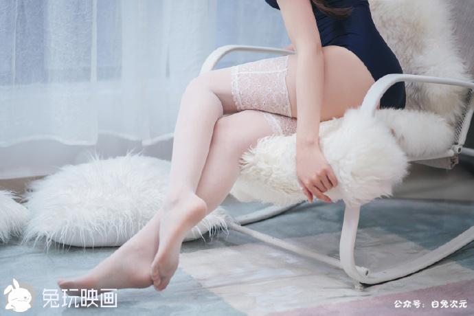 超紧致(48p) 兔玩映画