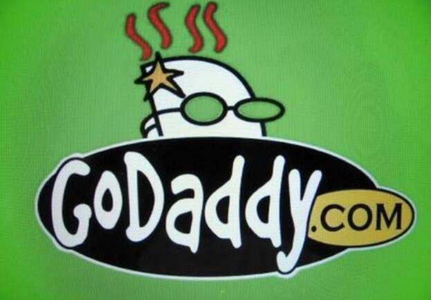 域名注册上godaddy好吗,godaddy注册域名有哪些优势?