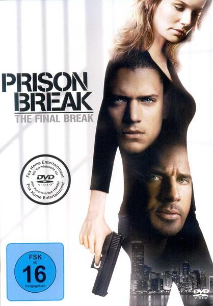 2009美国动作《越狱特别篇:最后一越》HD720P 高清下载