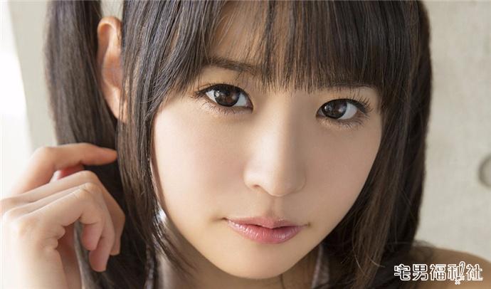 樱由罗|甜到掉牙的日本女优 会代码、会Y字平衡 深夜老司机 图1