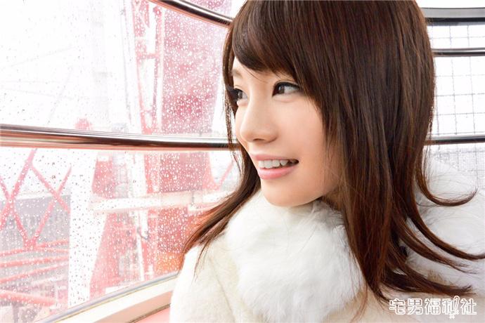 日本艾薇及色-情作品打码的真正原因 艾薇资讯 第3张