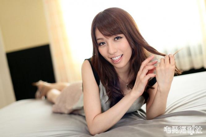 日本艾薇及色-情作品打码的真正原因 艾薇资讯 第2张
