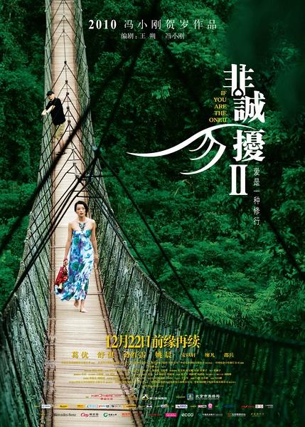 2010冯小刚喜剧《非诚勿扰2》BD720P.高清国语中字