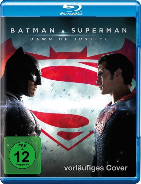 蝙蝠侠大战超人:正义黎明 2016.HD1080P 迅雷下载