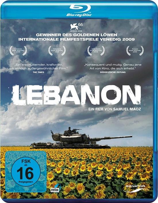 2009以色列剧情战争《黎巴嫩》BD1080P.中字