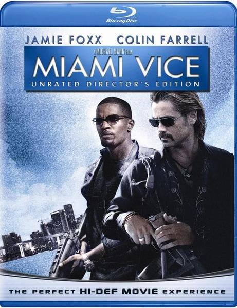 迈阿密风云(未分导剪) 2006.HD720P 迅雷下载
