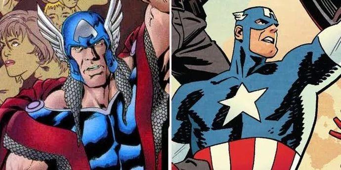 钢铁侠在未来统治了世界,还变成了人造人,究竟发生了什么?