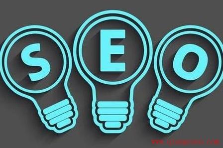 魏巍博客:SEO到底是什么?是技术还是行销