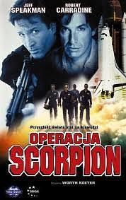 蝎子1998