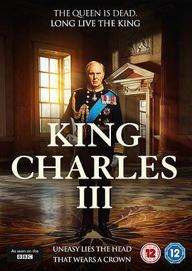 查尔斯三世