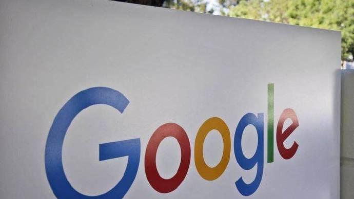 google网赚:Google Adsense作弊现在还有收益吗