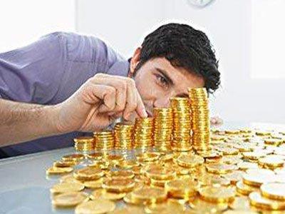 大学生如何赚钱?未来最赚钱的10种工作推荐