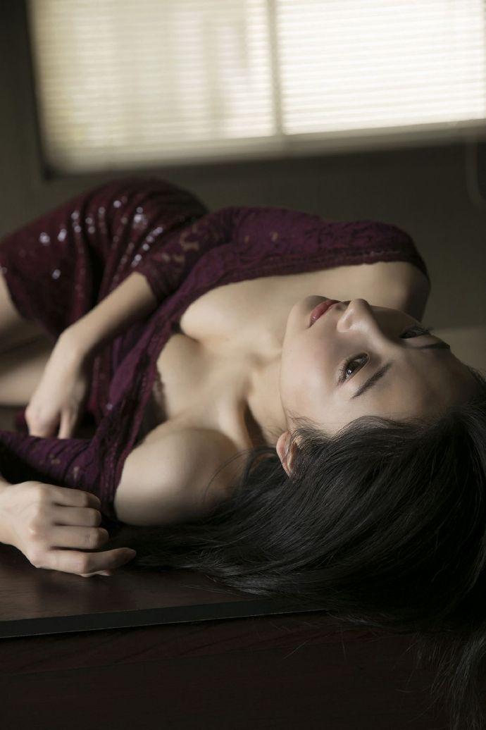 车牌号miaa-037,深田咏美是不是成长最快的新人?