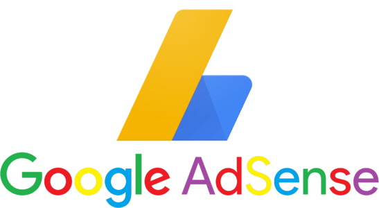 国外广告联盟哪个最好?首选Google Adsense没有之一
