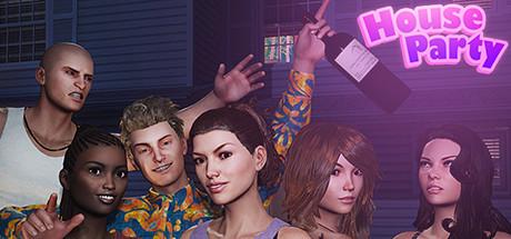 [家庭派对 House Party]最新游戏攻略【免费分享】插图