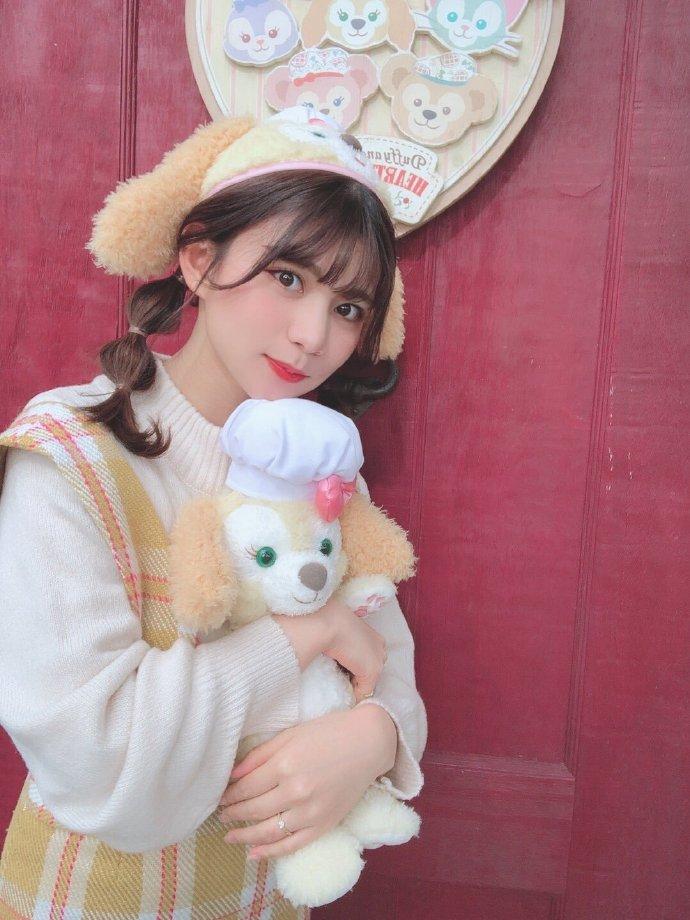 pon_chan216 1224986449444868097_p2