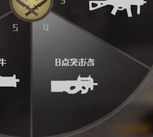 [CS:GO] 如何修改主菜单背景视频 字体 语言翻译信息[已解决]