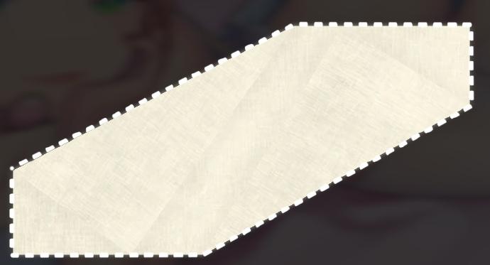 [Hot And Lovely 2]  最新折纸攻略大全 第五关