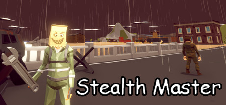 [Stealth Master] 好玩吗 价格多少 最新评测