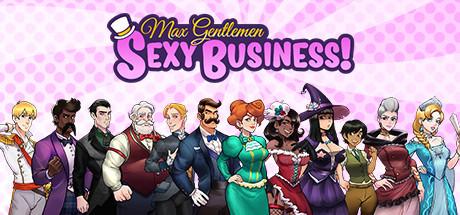[Max Gentlemen Sexy Business] 好玩吗 价格多少 最新评测