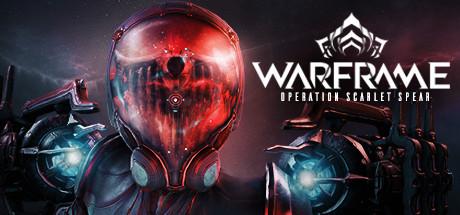 [星际战甲]Warframe 好玩吗 价格多少 最新评测