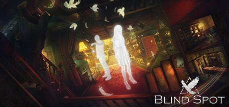 [盲点] Blind Spot steam 游戏好玩吗 价格多少 最新评测