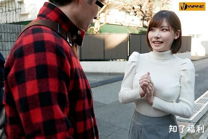 WANZ-850:追击路人「深田咏美」为影迷服务坚挺才能深入交流