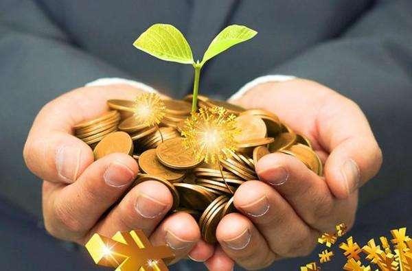 塔罗牌在线测试财运-你的发财之路还有多远