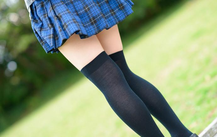 回馈姐夫本套图免费,萝莉小细腿,腿控福音 自拍专区