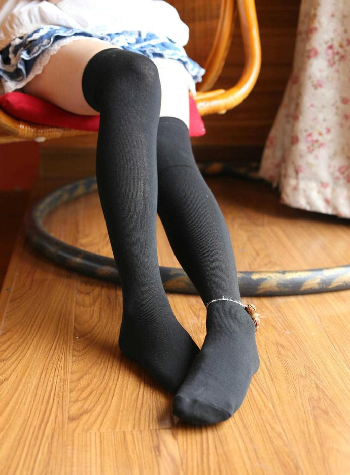 腿控的福音,全是果腿 自拍专区