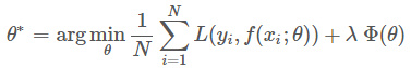 损失函数常用的有几种【图文详解】插图