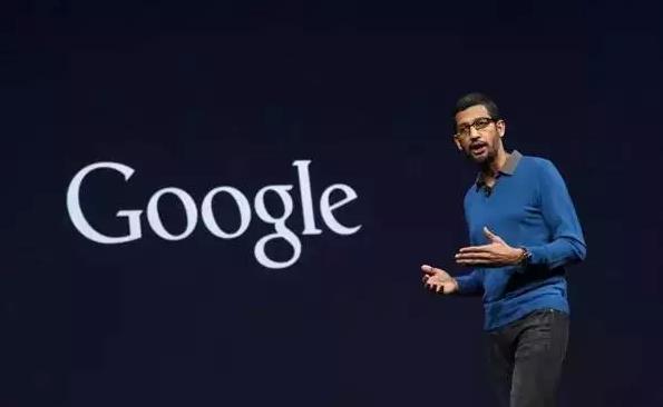 Google 为什么要吃掉自己 第2张