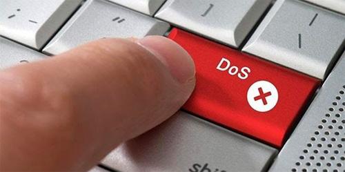 服务器预防DDoS攻击的方法 第1张