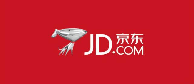 京东刘强东:中国互联网产业是巨大的泡沫 第1张