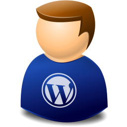 给WordPress博客调用第三方头像 第1张