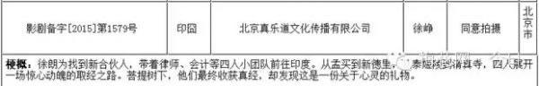 港囧电影上映票房首日破两亿背后的营销 第4张