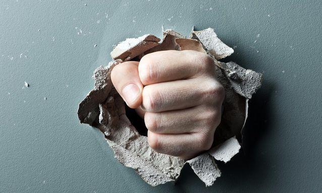 创业指南:成功必须做减法,做好关键的一件事就够了 第1张
