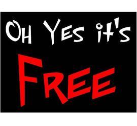 谈谈互联网中的免费和付费 第1张