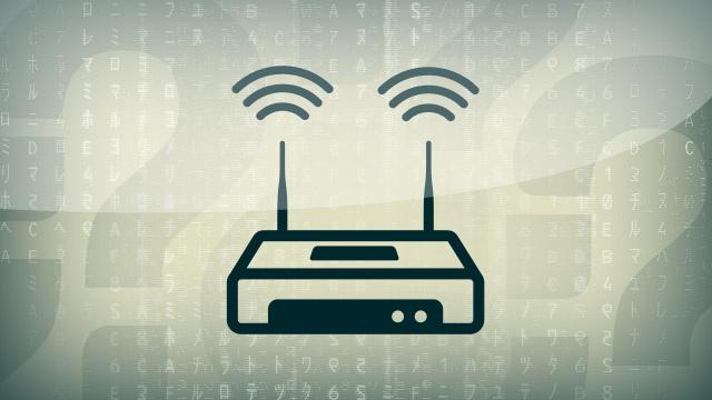 偷密码窃隐私,创客可能会用这十种方法做坏事 第3张