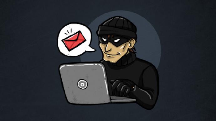 偷密码窃隐私,创客可能会用这十种方法做坏事 第4张