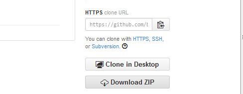 WordPress 添加 Github 登录 第2张