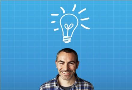产品经理在推进工作中时如何做到有效沟通? 第1张