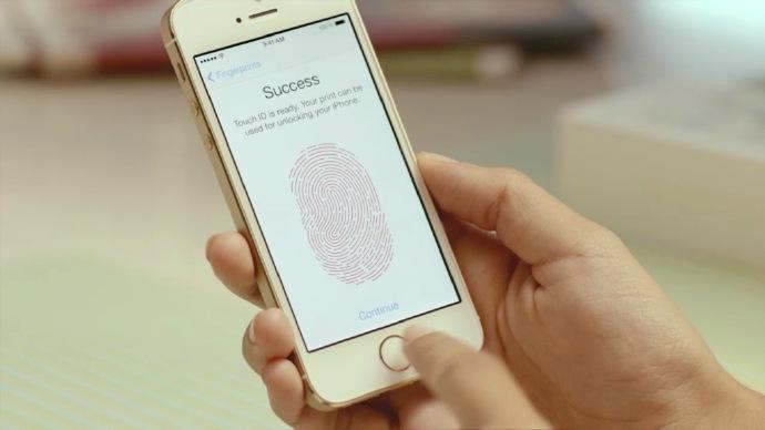 iPhone手机的十个按键技巧 第1张